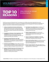 SB_10 reasons why violin for virtual environments-1