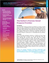 Utilities_Case Study Thumbnail
