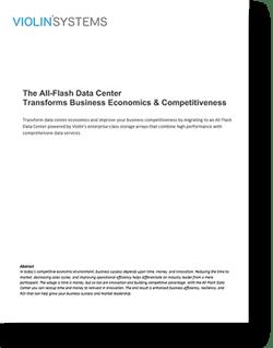 thumb-wp-all-flash-data-center