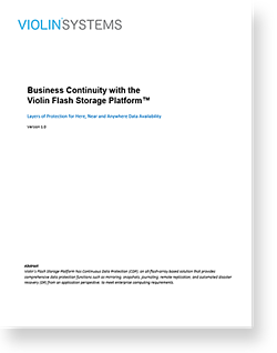 thumb-wp-business-continuity
