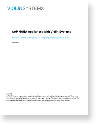 thumb-wp-sap-hana